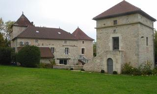 Achat maison 7 pièces Prayssac (46220) 634 000 €