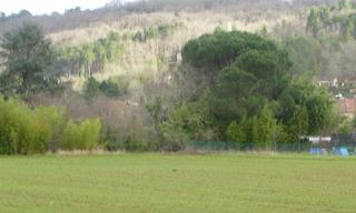 Achat terrain  Duravel (46700) 71 500 €