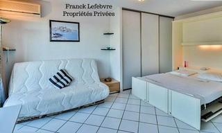 Achat appartement 1 pièce Saint-Cyprien (66750) 124 990 €