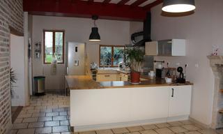 Achat maison 5 pièces Neuvillalais (72240) 173 000 €