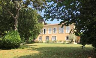 Achat maison 7 pièces Saint-Émilion (33330) 795 000 €