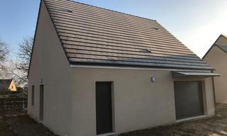 Location maison 4 pièces Cagny (14630) 730 € CC /mois