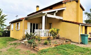 Achat maison 7 pièces Mably (42300) 184 000 €