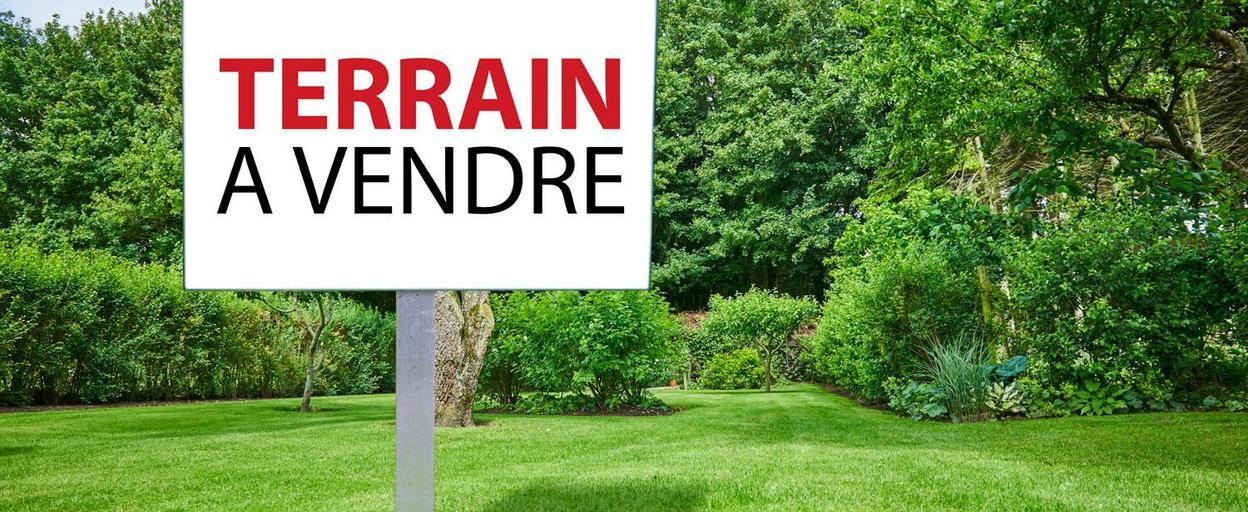 Achat terrain neuf  Offranville (76550) 63 000 €