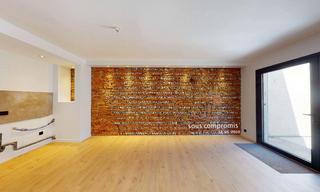 Achat appartement 2 pièces Toulouse (31300) 249 000 €