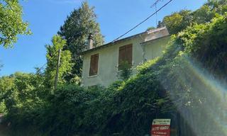 Achat maison 5 pièces Butry-sur-Oise (95430) 198 000 €