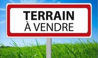 Achat terrain  Gambais (78950) 120 000 €