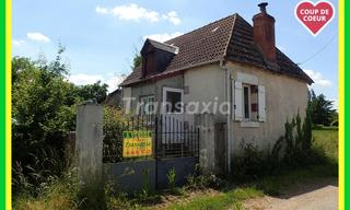 Achat maison neuve 6 pièces Mehun-sur-Yèvre (18500) 285 000 €