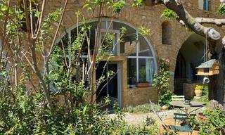 Achat maison 6 pièces Poleymieux-Au-Mont-d'Or (69250) 790 000 €
