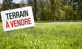 Achat terrain neuf  Hardencourt-Cocherel (27120) 82 000 €