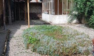 Achat maison 4 pièces Châteauvillain (52120) 48 000 €