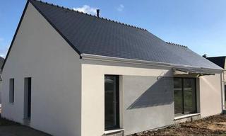 Location maison 4 pièces Saint-Dolay (56130) 660 € CC /mois