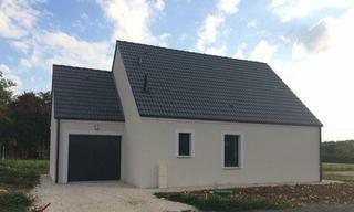 Location maison 4 pièces Béganne (56350) 600 € CC /mois