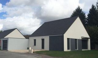 Location maison 5 pièces Allaire (56350) 600 € CC /mois