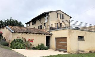 Achat maison 4 pièces Gleizé (69400) 380 000 €