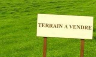 Achat terrain  Beuzeville (27210) 65 000 €