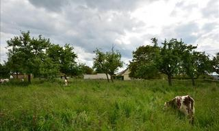 Achat terrain  Tilleul-Dame-Agnès (27170) 29 500 €