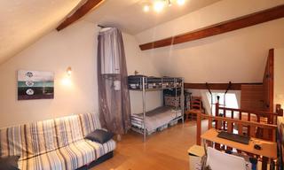 Achat maison 4 pièces Cambrai (59400) 159 000 €