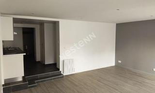 Achat appartement 2 pièces Marly-la-Ville (95670) 170 000 €