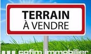 Achat terrain  Morlaàs (64160) 88 000 €