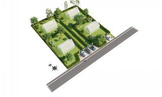 Achat terrain neuf  Louviers (27400) 49 900 €