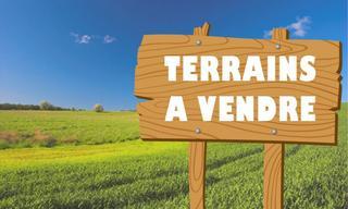 Achat terrain neuf  Louviers (27400) 61 000 €