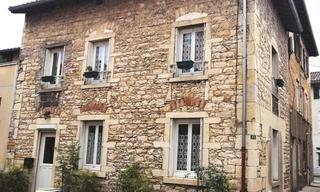 Achat maison 4 pièces Villefranche-sur-Saône (69400) 230 000 €