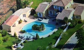 Achat maison 5 pièces Aléria (20270) 720 000 €