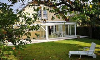 Achat maison 7 pièces Oloron Sainte Marie (64400) 233 000 €
