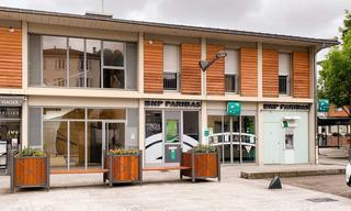 Achat appartement 3 pièces Collonges-Au-Mont-d'Or (69660) 290 000 €