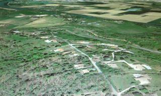 Achat terrain  Moirax (47310) 88 000 €