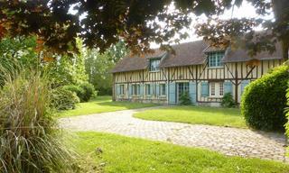Achat maison 10 pièces Beauvais (60000) 365 000 €
