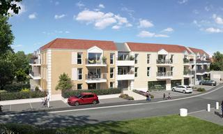 Programme neuf appartement neuf  Villabe (91100) Nous consulter