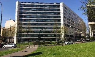 Location bureau  Puteaux (92800) Nous consulter