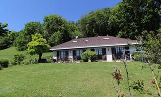 Achat maison 8 pièces Marlioz (74270) 550 000 €