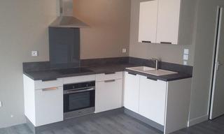 Location maison 4 pièces Laval (53000) 580 € CC /mois