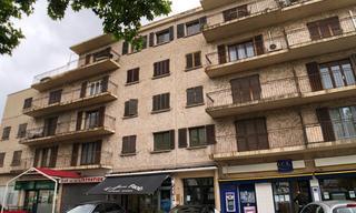 Achat appartement 5 pièces Bastia (20600) 250 000 €