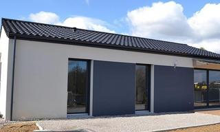Location maison 4 pièces Blaye (33390) 830 € CC /mois