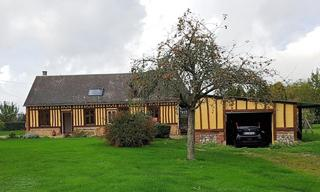 Achat maison  Valmont (76540) 158 000 €