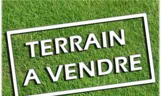 Achat terrain  Le Cateau Cambresis (59360) 18 000 €
