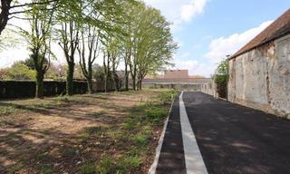 Achat terrain  Mandres-les-Roses (94520) 260 000 €