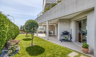 Achat appartement 3 pièces Nice (06200) 620 000 €