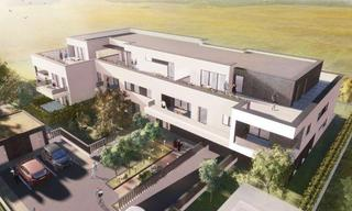 Achat appartement 3 pièces Truchtersheim (67370) 206 000 €