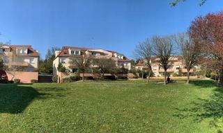 Achat appartement 4 pièces Oberhausbergen (67205) 325 500 €