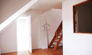 Location appartement 2 pièces Amiens (80000) 550 € CC /mois