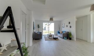 Location maison  Saint-Aubin-du-Cormier (35140) 610 € CC /mois