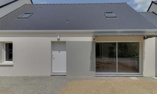 Location maison  Balazé (35500) 610 € CC /mois