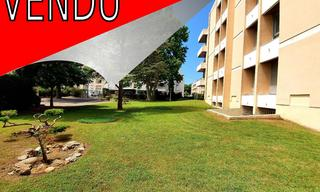 Achat appartement 4 pièces Marseille-8eme-Arrondisse (13008) 350 000 €