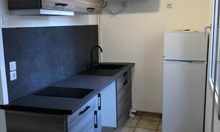 Location appartement 1 pièce Amiens (80000) 430 € CC /mois