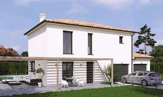 Achat maison neuve 5 pièces L'Horme (42150) 245 608 €